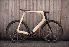 Arvak Bicycle-7