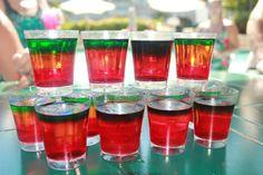 #bobmarley shots in #jamaicamon #couplesresorts #bar
