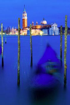 Italy #KSadventure Kendra Scott