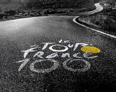 All you should know about the presentation of the Tour de France 2013 #Brands