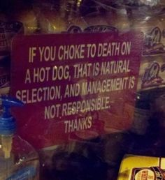 hot dog funny pics, laugh, funny pictures, funni, morning coffee, warning signs, natur select, humor, hot dogs
