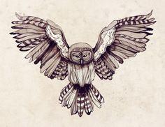 Artist - Sara Blake - http://hellozso.com/