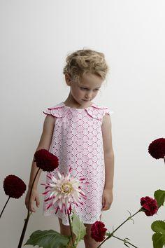 anne kurris love the sleeves!