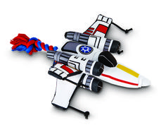 STAR WARS ™ X-Wing Fighter ™ Dog Toy