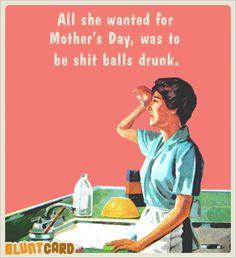 balls, current events, mothers day, felt, dreams