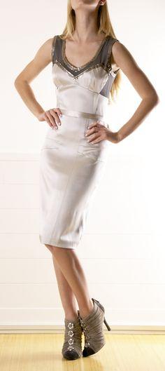 DOLCE  GABBANA DRESS @Michelle Flynn Flynn Flynn Flynn Flynn Flynn Flynn Coleman-HERS