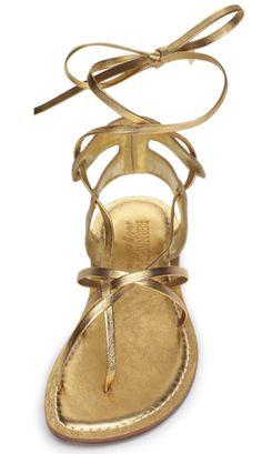 BERNARDO FLATS @Michelle Coleman-HERS $150 I need silver & black
