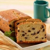 CAKE PISANG HAVERMUT COKELAT http://www.sajiansedap.com/mobile/detail/8051/cake-pisang-havermut-cokelat