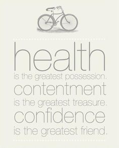 Discover Why 95% of Diets Fail... http://GetRadicallyHealthy.com great health quote   #healthquote