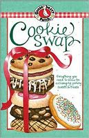 LOVE this Cookie Swap Cookbook! Free ebook right now!