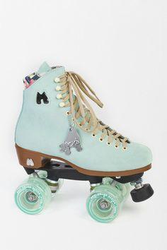 Lolly Roller Skates