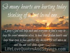 loss of loved one quotes quotes about loss