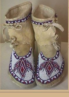 Pin by woodland indian educational programs on woodland for Native crafts for sale