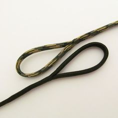 How to Eye Splice Paracord