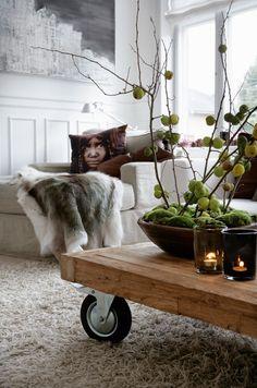 Coffee table!!!