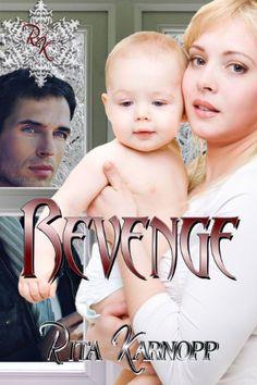 Free Kindle Book : Revenge -