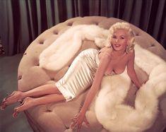 vintag, peopl, jaynemansfield, jayne mansfield, hollywood glamour
