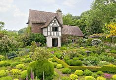 Property for sale - Viney Hill, Lydney, Gloucestershire, GL15 | Knight Frank, I'll Take it!!!!!!