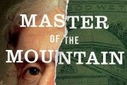 """""""Master of the Mountain"""": The real truth about Thomas Jefferson  Forget Sally Hemings -- a historian discovers the ugliest side of a founding father in his ledgers: New evidence found in Jefferson's accounting ledgers demolishes the myth of the founding father as a kindly, reluctant slave owner..."""