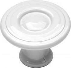 Hickory Hardware Cabinet Knobs P14402 W $2.15