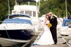 katelyn jame, photographi fun, jame photographi, bride, groom portrait