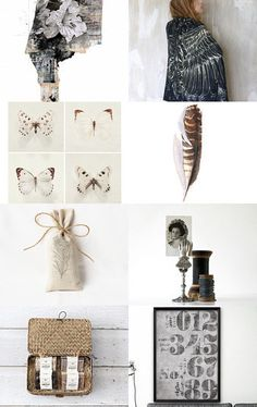 feathery soft rustic beautiful by Kristi Michelle on Etsy--https://www.etsy.com/treasury/MTU3NjYyOTR8MjcyNDA2NTc3Nw/feathery-soft-rustic-beautiful  #makenziandmaddilyn #CeeCeeandBee
