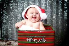 #children #babies #christmas #photography