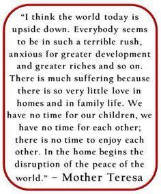 Blessed Mother Teresa4