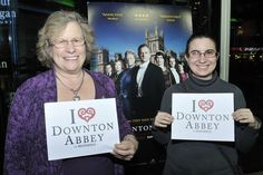 Parting is such sweet sorrow #iheartdowntonabbey http://www.thirteen.org/program-content/downton-abbey-season-3-haiku-contest/