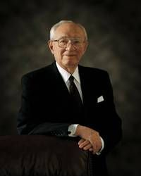 """""""Generally speaking, the most miserable people I know are those who are obsessed with themselves; the happiest people I know are those who lose themselves in the service of others...By and large, I have come to see that if we complain about life, it is because we are thinking only of ourselves.""""  ― Gordon B. Hinckley"""