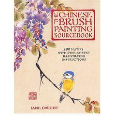 brush paint, book worth, brush stroke, chines brush