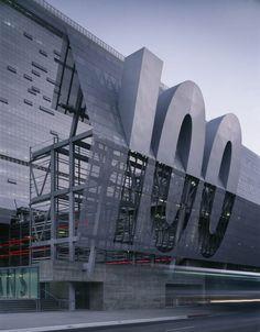 #architecture ☮k☮ #commercial