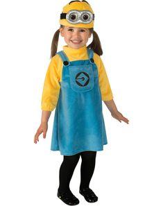 Halloween on pinterest halloween comment and decorations for Comfabriquer deguisement halloween enfant