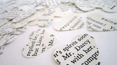 aww Mr. Darcy <3