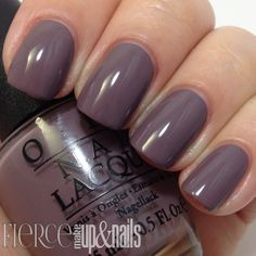 OPI Spring/Summer Brazil Collection: I Sau Paulo Over There @Emily Schoenfeld Anton Products