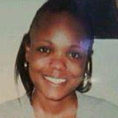 Latasha Nevitt  Case Type: Endangered DOB: Jan 01, 1980 Missing Date: Oct 10, 2011    Age Now: 33 Missing City: Chicago Missing State...
