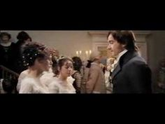 """Pride and Prejudice  """"You have bewitched me body and soul and I love I love you """""""