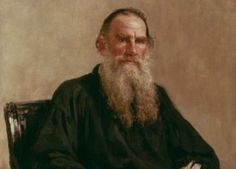 Tolstoy, a difficult husband, was known for praising Russian peasants & writing about their plights. He worked with them in the fields spending time around them. In 1848, Tolstoy opened schools for the children of his serfs, wanting the children to learn because they wanted to learn. He pushed serf & education reform with the Tsar but was unsuccessful. He didn't stop offering his own serfs a chance to own their own land or continue their education.