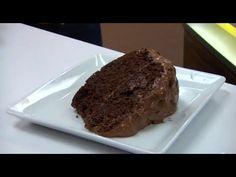 Recipe Rehab TV, Season 1 How-To: Mocha Chocolate Cake - http://www.chocolates.ind.in/wp-content/uploads/2014/01/recipe-rehab-tv-season-1-how-to11.jpg  - http://bit.ly/L8boXu -