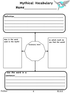 Get 10 free guided reading worksheets here…two for each grade 1-5!