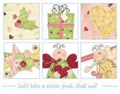 nitwit collect, clipart natalizi
