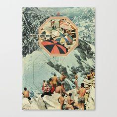 graphic, dawn gardner, galleri, summer art, old school, art prints, collag, posters, design