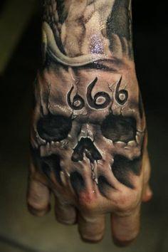 tattoo #guys #man #hand #tatts #tattoos