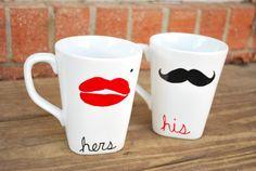 too Cute :) Love this shop :)