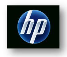 New HP coupon for an EXTRA 20% off above my HP discount and FREE overnight shipping! They all stack for HOT savings....