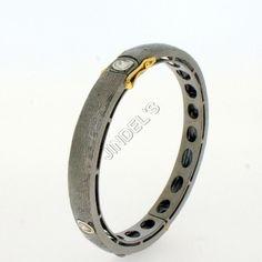 Fancy Diamond Bracelets