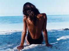 #beachdays #msboheme #beach #summer #lazydays #boho #chic #bikini #msboheme www.msboheme.com