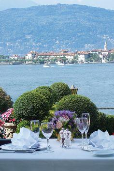 Italia-Tour Italy Serafini Amelia| Villa and Palazzo Aminta Hotel,Stresa, Italy