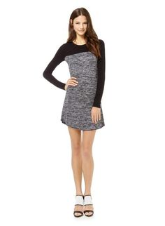 Wilfred Free Katlin Dress, now available at Aritzia.com.