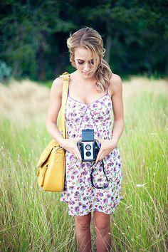 """camera bags for ladies""  www.ostore24.com"